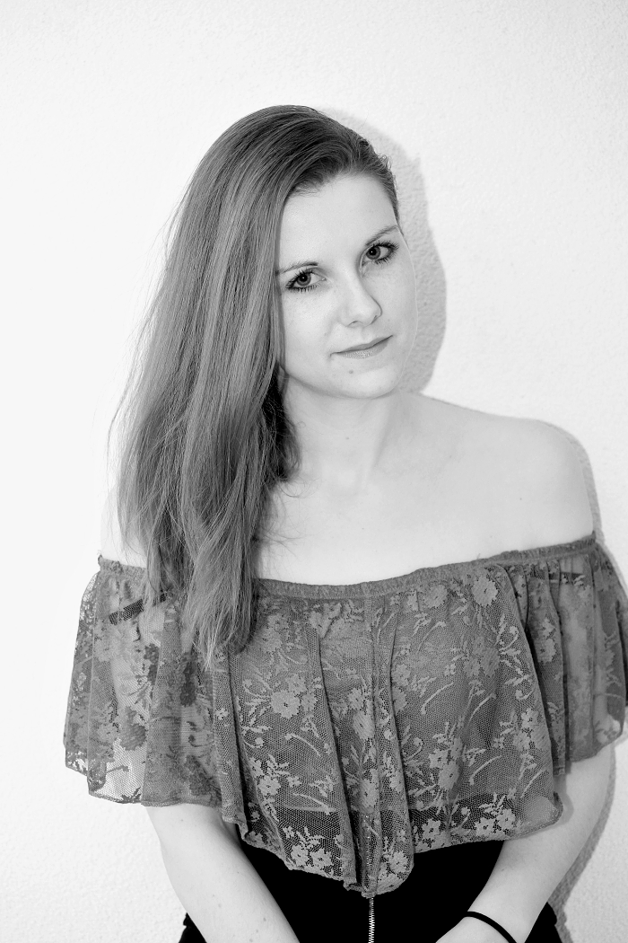 módní blogerka, praha, lucie srbová, style without limits, česká blogerka