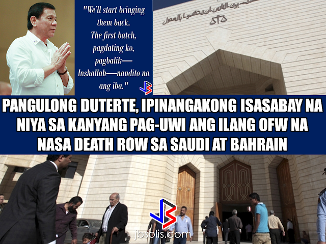 http://www.jbsolis.com/2017/04/duterte-vows-to-bring-home-with-him-OFWS-on-death-row.html
