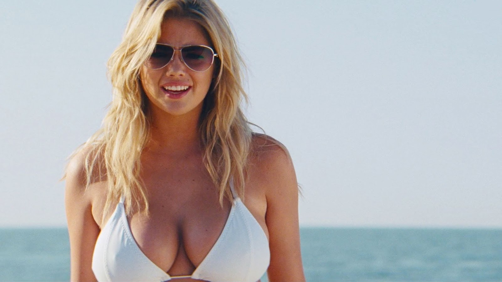 Hollywood sexy actress kate upton in bikini from other for Best online photo gallery