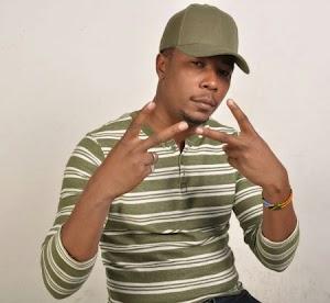 Download Mp3 | Flossin - Iwafikie Wazazi