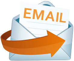 membuat-email