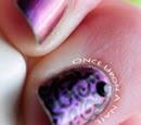 http://onceuponnails.blogspot.com/2015/02/review-chameleon-polish.html