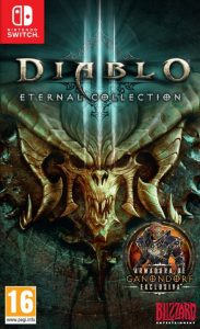 diablo iii eternal collection nsp xci switch 183x300 - Diablo III: Eternal Collection Switch Xci Nsp