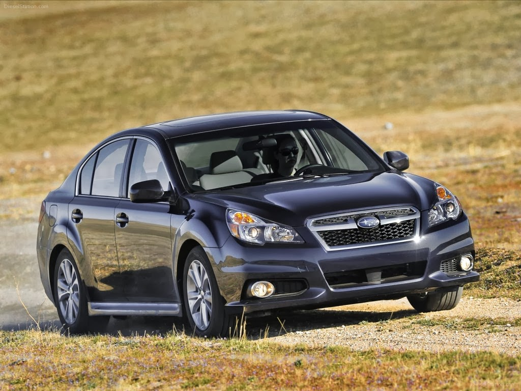 Subaru Legacy Car Prices ( 4 Hd Wallpaper
