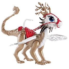 EAH Dragon Games Braebyrn Doll