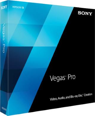Sony vegas pro 9 best price