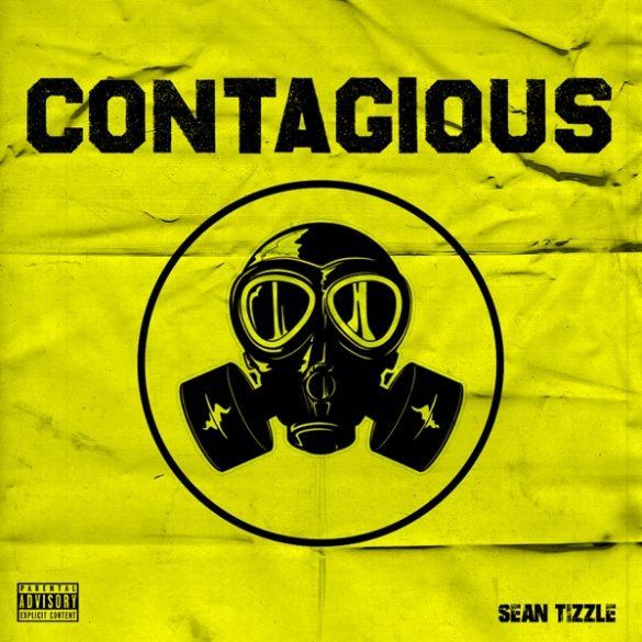 [Music] Sean Tizzle – Contagious