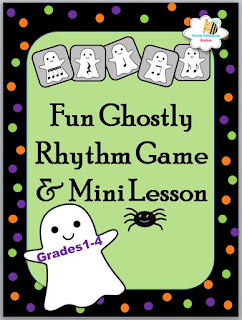 https://www.teacherspayteachers.com/Product/Halloween-Game-Ghostly-Mini-Lesson-2112870