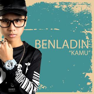 Ben Ladin - Kamu Mp3