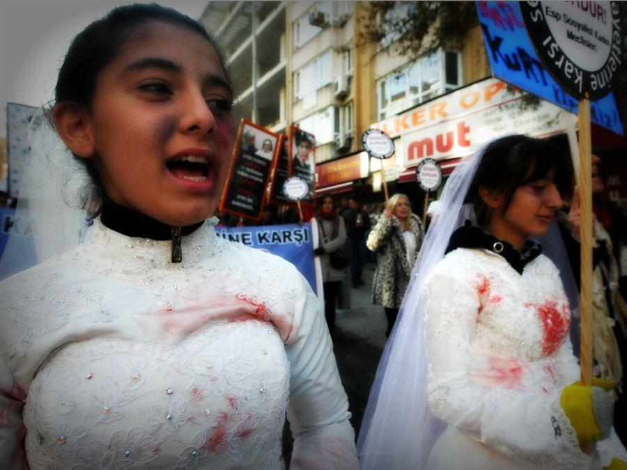 child-marriage-turkey