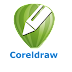 Mengubah Ukuran dan Skala Objek CorelDraw X3