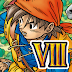 DRAGON QUEST VIII v1.1.3 APK DATA