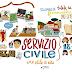 """Pontelatone, Servizio Civile: partito il progetto """"La Provincia di Caserta e le sue espressioni culturali"""""""