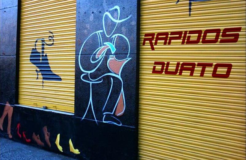 Decoración de fachada integral con rotulación y graffiti 323bd7addb5