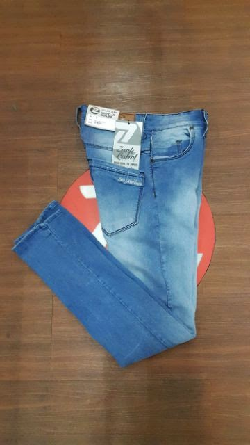 Celana Jeans Pria, Celana Jeans Murah, Grosir Celana Jeans