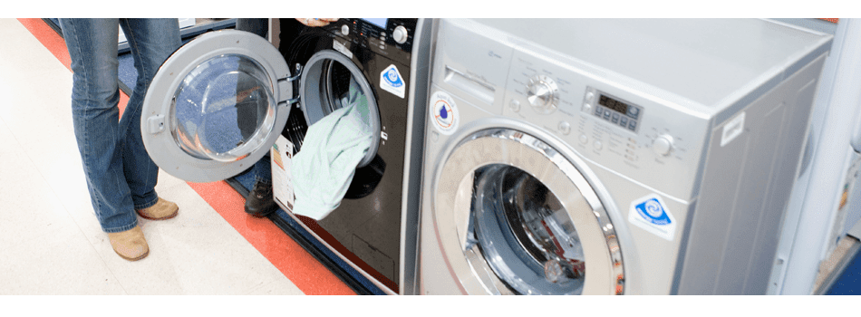 Buying Commercial Laundry Equipment,Commercial Laundry Business