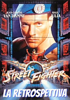 https://mikimoz.blogspot.it/2018/03/street-fighter-sfida-finale-retrospettiva.html