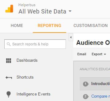 wordpress-blog-mein-kaise-google-analytics-install-kare-hindi