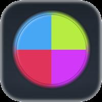 http://www.greekapps.info/2017/08/switch-colors.html#greekapps