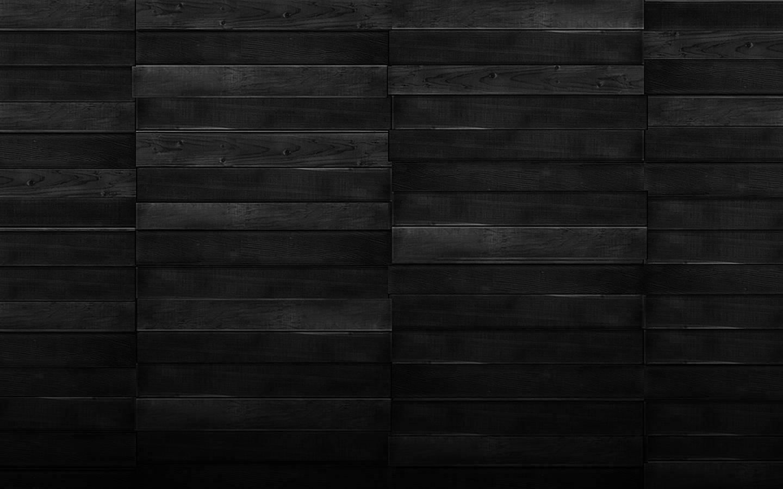 DESCARGAR FONDOS DE PANTALLA EN HD: FONDOS OSCUROS