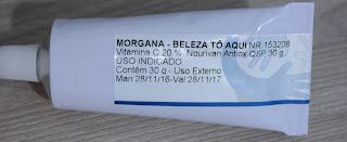 pele madura, rotina potente para pele, tratar rugas e linhas, ácido hialurônico, vitamina c , sabonete facial, esfoliação caseira