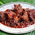 Kerala Masala Roast Chicken