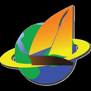 افضل واسرع تطبيق vpn لفتح التطبيقات والمواقع المحضورة للاندرويد