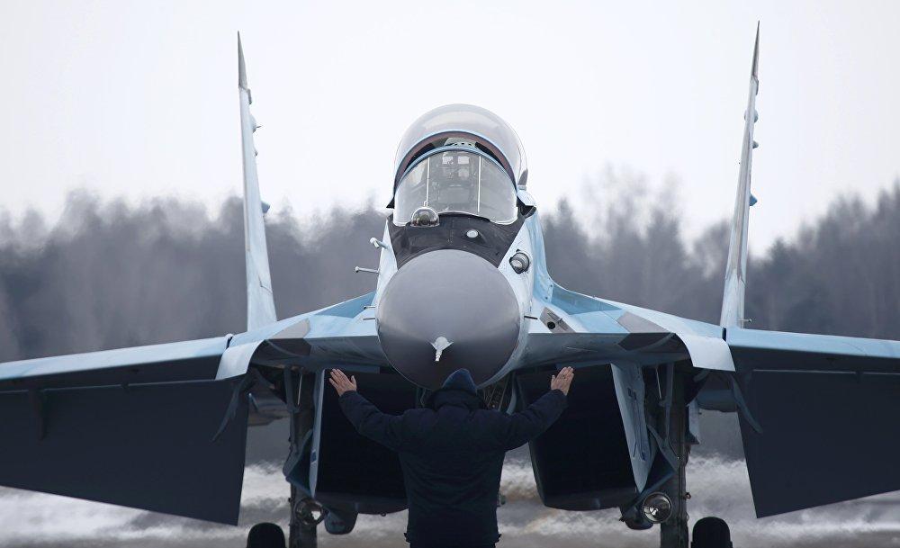 Como a guerra midiática afeta a imagem dos armamentos russos