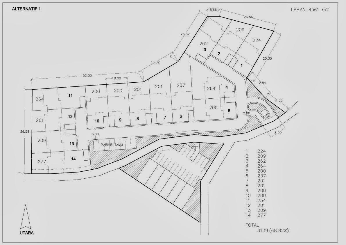 Kumpulan Gambar Sketsa Pembangunan Pusat Informasi Tic