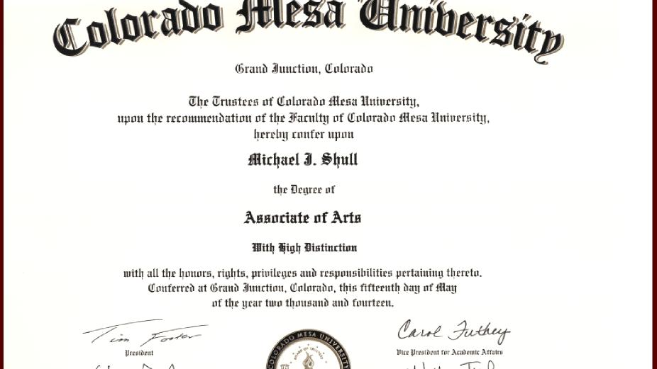 Business Administration Degree >> Associate Degree Associate In Business Administration
