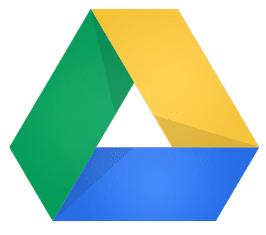 تحميل برنامج جوجل درايف عربى  Google Drive على الكمبيوتر