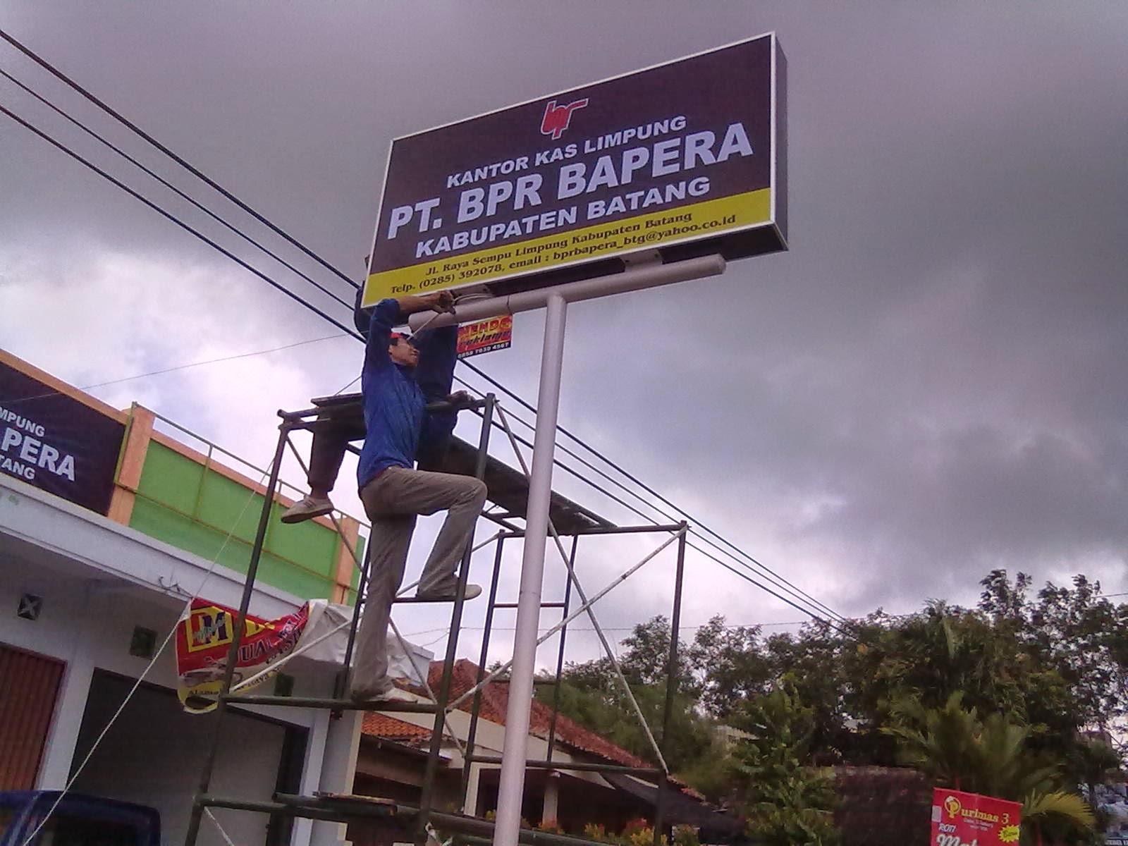 Jenis Reklame Baliho Gambar Reklame - Gambar Reklame