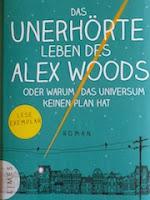 http://samtpfotenmitkrallen.blogspot.ch/2014/04/das-unerhorte-leben-des-alex-woods-oder.html