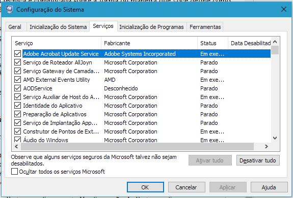 windows10-msconfig-servicos