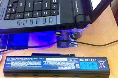 http://mabtrucell.blogspot.com/2016/01/cara-memperbaiki-baterai-laptop-yang.html