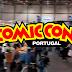 Divulgado informações sobre data e local da Comic-Con Portugal 2018