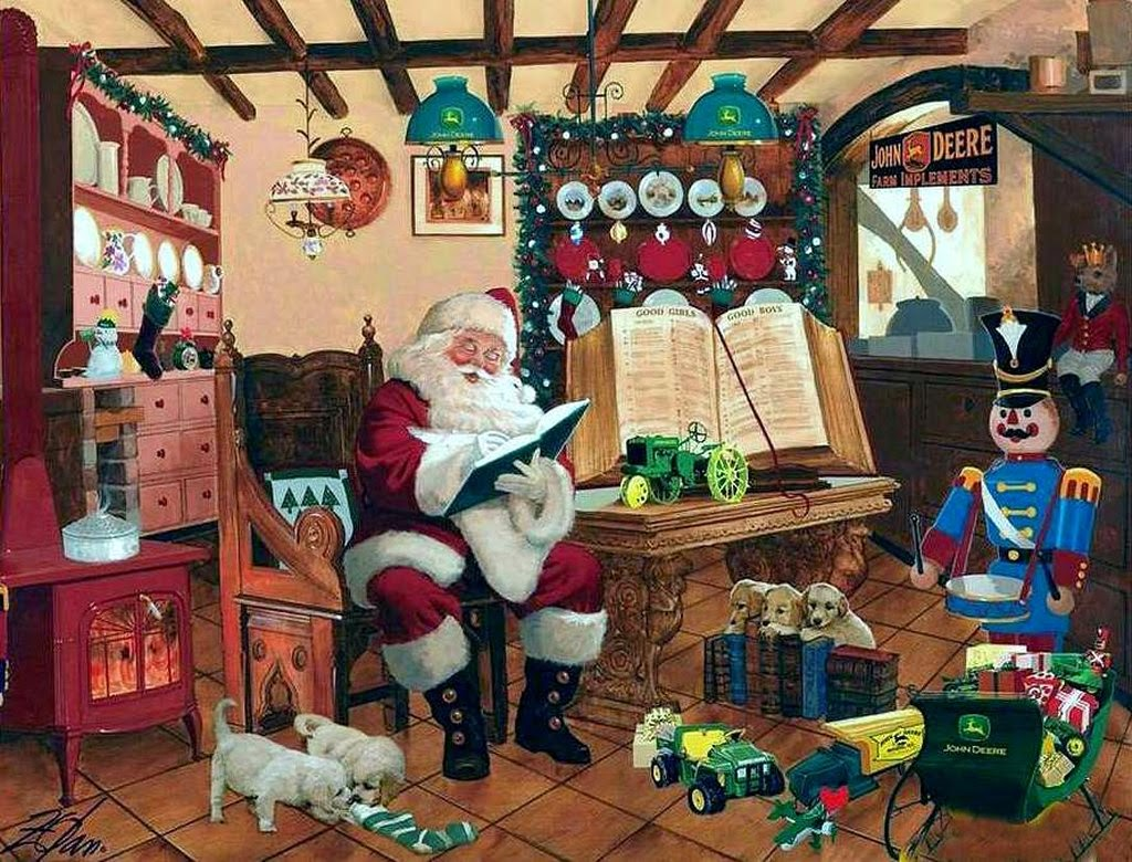 Santa-claus-preparing-for-gifts-distribution-image-wallpaper-1024x780.jpg