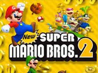 Super Mario Bros 2 Released Terbaru Apk Mod For Android