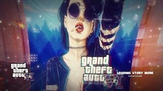 gta 6 download free game