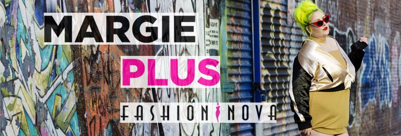 http://www.margieplus.com/2017/03/margie-plus-fashion-nova.html