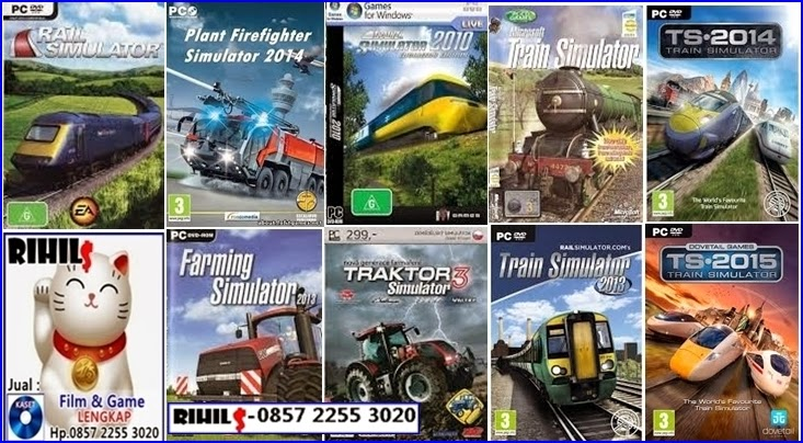 Simulator, Game Simulator, Game PC Simulator, Game Komputer Simulator, Kaset Simulator, Kaset Game Simulator, Jual Kaset Game Simulator, Jual Game Simulator, Jual Game Simulator Lengkap, Jual Kumpulan Game Simulator, Main Game Simulator, Cara Install Game Simulator, Cara Main Game Simulator, Game Simulator di Laptop, Game Simulator di Komputer, Jual Game Simulator untuk PC Komputer dan Laptop, Daftar Game Simulator, Tempat Jual Beli Game PC Simulator, Situs yang menjual Game Simulator, Tempat Jual Beli Kaset Game Simulator Lengkap Murah dan Berkualitas, Rail Simulator, Game Rail Simulator, Game PC Rail Simulator, Game Komputer Rail Simulator, Kaset Rail Simulator, Kaset Game Rail Simulator, Jual Kaset Game Rail Simulator, Jual Game Rail Simulator, Jual Game Rail Simulator Lengkap, Jual Kumpulan Game Rail Simulator, Main Game Rail Simulator, Cara Install Game Rail Simulator, Cara Main Game Rail Simulator, Game Rail Simulator di Laptop, Game Rail Simulator di Komputer, Jual Game Rail Simulator untuk PC Komputer dan Laptop, Daftar Game Rail Simulator, Tempat Jual Beli Game PC Rail Simulator, Situs yang menjual Game Rail Simulator, Tempat Jual Beli Kaset Game Rail Simulator Lengkap Murah dan Berkualitas, Farming Simulator, Game Farming Simulator, Game PC Farming Simulator, Game Komputer Farming Simulator, Kaset Farming Simulator, Kaset Game Farming Simulator, Jual Kaset Game Farming Simulator, Jual Game Farming Simulator, Jual Game Farming Simulator Lengkap, Jual Kumpulan Game Farming Simulator, Main Game Farming Simulator, Cara Install Game Farming Simulator, Cara Main Game Farming Simulator, Game Farming Simulator di Laptop, Game Farming Simulator di Komputer, Jual Game Farming Simulator untuk PC Komputer dan Laptop, Daftar Game Farming Simulator, Tempat Jual Beli Game PC Farming Simulator, Situs yang menjual Game Farming Simulator, Tempat Jual Beli Kaset Game Farming Simulator Lengkap Murah dan Berkualitas, Plant Firefighter Simulator, Game Plant Firefighter Simulator, Game PC Plant Firefighter Simulator, Game Komputer Plant Firefighter Simulator, Kaset Plant Firefighter Simulator, Kaset Game Plant Firefighter Simulator, Jual Kaset Game Plant Firefighter Simulator, Jual Game Plant Firefighter Simulator, Jual Game Plant Firefighter Simulator Lengkap, Jual Kumpulan Game Plant Firefighter Simulator, Main Game Plant Firefighter Simulator, Cara Install Game Plant Firefighter Simulator, Cara Main Game Plant Firefighter Simulator, Game Plant Firefighter Simulator di Laptop, Game Plant Firefighter Simulator di Komputer, Jual Game Plant Firefighter Simulator untuk PC Komputer dan Laptop, Daftar Game Plant Firefighter Simulator, Tempat Jual Beli Game PC Plant Firefighter Simulator, Situs yang menjual Game Plant Firefighter Simulator, Tempat Jual Beli Kaset Game Plant Firefighter Simulator Lengkap Murah dan Berkualitas, Flight Simulator, Game Flight Simulator, Game PC Flight Simulator, Game Komputer Flight Simulator, Kaset Flight Simulator, Kaset Game Flight Simulator, Jual Kaset Game Flight Simulator, Jual Game Flight Simulator, Jual Game Flight Simulator Lengkap, Jual Kumpulan Game Flight Simulator, Main Game Flight Simulator, Cara Install Game Flight Simulator, Cara Main Game Flight Simulator, Game Flight Simulator di Laptop, Game Flight Simulator di Komputer, Jual Game Flight Simulator untuk PC Komputer dan Laptop, Daftar Game Flight Simulator, Tempat Jual Beli Game PC Flight Simulator, Situs yang menjual Game Flight Simulator, Tempat Jual Beli Kaset Game Flight Simulator Lengkap Murah dan Berkualitas, Traktor Simulator, Game Traktor Simulator, Game PC Traktor Simulator, Game Komputer Traktor Simulator, Kaset Traktor Simulator, Kaset Game Traktor Simulator, Jual Kaset Game Traktor Simulator, Jual Game Traktor Simulator, Jual Game Traktor Simulator Lengkap, Jual Kumpulan Game Traktor Simulator, Main Game Traktor Simulator, Cara Install Game Traktor Simulator, Cara Main Game Traktor Simulator, Game Traktor Simulator di Laptop, Game Traktor Simulator di Komputer, Jual Game Traktor Simulator untuk PC Komputer dan Laptop, Daftar Game Traktor Simulator, Tempat Jual Beli Game PC Traktor Simulator, Situs yang menjual Game Traktor Simulator, Tempat Jual Beli Kaset Game Traktor Simulator Lengkap Murah dan Berkualitas, Trainz Simulator, Game Trainz Simulator, Game PC Trainz Simulator, Game Komputer Trainz Simulator, Kaset Trainz Simulator, Kaset Game Trainz Simulator, Jual Kaset Game Trainz Simulator, Jual Game Trainz Simulator, Jual Game Trainz Simulator Lengkap, Jual Kumpulan Game Trainz Simulator, Main Game Trainz Simulator, Cara Install Game Trainz Simulator, Cara Main Game Trainz Simulator, Game Trainz Simulator di Laptop, Game Trainz Simulator di Komputer, Jual Game Trainz Simulator untuk PC Komputer dan Laptop, Daftar Game Trainz Simulator, Tempat Jual Beli Game PC Trainz Simulator, Situs yang menjual Game Trainz Simulator, Tempat Jual Beli Kaset Game Trainz Simulator Lengkap Murah dan Berkualitas, Train Simulator, Game Train Simulator, Game PC Train Simulator, Game Komputer Train Simulator, Kaset Train Simulator, Kaset Game Train Simulator, Jual Kaset Game Train Simulator, Jual Game Train Simulator, Jual Game Train Simulator Lengkap, Jual Kumpulan Game Train Simulator, Main Game Train Simulator, Cara Install Game Train Simulator, Cara Main Game Train Simulator, Game Train Simulator di Laptop, Game Train Simulator di Komputer, Jual Game Train Simulator untuk PC Komputer dan Laptop, Daftar Game Train Simulator, Tempat Jual Beli Game PC Train Simulator, Situs yang menjual Game Train Simulator, Tempat Jual Beli Kaset Game Train Simulator Lengkap Murah dan Berkualitas, Train Simulator 2013, Game Train Simulator 2013, Game PC Train Simulator 2013, Game Komputer Train Simulator 2013, Kaset Train Simulator 2013, Kaset Game Train Simulator 2013, Jual Kaset Game Train Simulator 2013, Jual Game Train Simulator 2013, Jual Game Train Simulator 2013 Lengkap, Jual Kumpulan Game Train Simulator 2013, Main Game Train Simulator 2013, Cara Install Game Train Simulator 2013, Cara Main Game Train Simulator 2013, Game Train Simulator 2013 di Laptop, Game Train Simulator 2013 di Komputer, Jual Game Train Simulator 2013 untuk PC Komputer dan Laptop, Daftar Game Train Simulator 2013, Tempat Jual Beli Game PC Train Simulator 2013, Situs yang menjual Game Train Simulator 2013, Tempat Jual Beli Kaset Game Train Simulator 2013 Lengkap Murah dan Berkualitas, Train Simulator 2014, Game Train Simulator 2014, Game PC Train Simulator 2014, Game Komputer Train Simulator 2014, Kaset Train Simulator 2014, Kaset Game Train Simulator 2014, Jual Kaset Game Train Simulator 2014, Jual Game Train Simulator 2014, Jual Game Train Simulator 2014 Lengkap, Jual Kumpulan Game Train Simulator 2014, Main Game Train Simulator 2014, Cara Install Game Train Simulator 2014, Cara Main Game Train Simulator 2014, Game Train Simulator 2014 di Laptop, Game Train Simulator 2014 di Komputer, Jual Game Train Simulator 2014 untuk PC Komputer dan Laptop, Daftar Game Train Simulator 2014, Tempat Jual Beli Game PC Train Simulator 2014, Situs yang menjual Game Train Simulator 2014, Tempat Jual Beli Kaset Game Train Simulator 2014 Lengkap Murah dan Berkualitas, Train Simulator 2015, Game Train Simulator 2015, Game PC Train Simulator 2015, Game Komputer Train Simulator 2015, Kaset Train Simulator 2015, Kaset Game Train Simulator 2015, Jual Kaset Game Train Simulator 2015, Jual Game Train Simulator 2015, Jual Game Train Simulator 2015 Lengkap, Jual Kumpulan Game Train Simulator 2015, Main Game Train Simulator 2015, Cara Install Game Train Simulator 2015, Cara Main Game Train Simulator 2015, Game Train Simulator 2015 di Laptop, Game Train Simulator 2015 di Komputer, Jual Game Train Simulator 2015 untuk PC Komputer dan Laptop, Daftar Game Train Simulator 2015, Tempat Jual Beli Game PC Train Simulator 2015, Situs yang menjual Game Train Simulator 2015, Tempat Jual Beli Kaset Game Train Simulator 2015 Lengkap Murah dan Berkualitas, Ambulance Simulator, Game Ambulance Simulator, Game PC Ambulance Simulator, Game Komputer Ambulance Simulator, Kaset Ambulance Simulator, Kaset Game Ambulance Simulator, Jual Kaset Game Ambulance Simulator, Jual Game Ambulance Simulator, Jual Game Ambulance Simulator Lengkap, Jual Kumpulan Game Ambulance Simulator, Main Game Ambulance Simulator, Cara Install Game Ambulance Simulator, Cara Main Game Ambulance Simulator, Game Ambulance Simulator di Laptop, Game Ambulance Simulator di Komputer, Jual Game Ambulance Simulator untuk PC Komputer dan Laptop, Daftar Game Ambulance Simulator, Tempat Jual Beli Game PC Ambulance Simulator, Situs yang menjual Game Ambulance Simulator, Tempat Jual Beli Kaset Game Ambulance Simulator Lengkap Murah dan Berkualitas, Euro Truck Simulator, Game Euro Truck Simulator, Game PC Euro Truck Simulator, Game Komputer Euro Truck Simulator, Kaset Euro Truck Simulator, Kaset Game Euro Truck Simulator, Jual Kaset Game Euro Truck Simulator, Jual Game Euro Truck Simulator, Jual Game Euro Truck Simulator Lengkap, Jual Kumpulan Game Euro Truck Simulator, Main Game Euro Truck Simulator, Cara Install Game Euro Truck Simulator, Cara Main Game Euro Truck Simulator, Game Euro Truck Simulator di Laptop, Game Euro Truck Simulator di Komputer, Jual Game Euro Truck Simulator untuk PC Komputer dan Laptop, Daftar Game Euro Truck Simulator, Tempat Jual Beli Game PC Euro Truck Simulator, Situs yang menjual Game Euro Truck Simulator, Tempat Jual Beli Kaset Game Euro Truck Simulator Lengkap Murah dan Berkualitas, Euro Truck 2 Simulator, Game Euro Truck 2 Simulator, Game PC Euro Truck 2 Simulator, Game Komputer Euro Truck 2 Simulator, Kaset Euro Truck 2 Simulator, Kaset Game Euro Truck 2 Simulator, Jual Kaset Game Euro Truck 2 Simulator, Jual Game Euro Truck 2 Simulator, Jual Game Euro Truck 2 Simulator Lengkap, Jual Kumpulan Game Euro Truck 2 Simulator, Main Game Euro Truck 2 Simulator, Cara Install Game Euro Truck 2 Simulator, Cara Main Game Euro Truck 2 Simulator, Game Euro Truck 2 Simulator di Laptop, Game Euro Truck 2 Simulator di Komputer, Jual Game Euro Truck 2 Simulator untuk PC Komputer dan Laptop, Daftar Game Euro Truck 2 Simulator, Tempat Jual Beli Game PC Euro Truck 2 Simulator, Situs yang menjual Game Euro Truck 2 Simulator, Tempat Jual Beli Kaset Game Euro Truck 2 Simulator Lengkap Murah dan Berkualitas, Skyscraper Simulator, Game Skyscraper Simulator, Game PC Skyscraper Simulator, Game Komputer Skyscraper Simulator, Kaset Skyscraper Simulator, Kaset Game Skyscraper Simulator, Jual Kaset Game Skyscraper Simulator, Jual Game Skyscraper Simulator, Jual Game Skyscraper Simulator Lengkap, Jual Kumpulan Game Skyscraper Simulator, Main Game Skyscraper Simulator, Cara Install Game Skyscraper Simulator, Cara Main Game Skyscraper Simulator, Game Skyscraper Simulator di Laptop, Game Skyscraper Simulator di Komputer, Jual Game Skyscraper Simulator untuk PC Komputer dan Laptop, Daftar Game Skyscraper Simulator, Tempat Jual Beli Game PC Skyscraper Simulator, Situs yang menjual Game Skyscraper Simulator, Tempat Jual Beli Kaset Game Skyscraper Simulator Lengkap Murah dan Berkualitas, Courier Truck Simulator, Game Courier Truck Simulator, Game PC Courier Truck Simulator, Game Komputer Courier Truck Simulator, Kaset Courier Truck Simulator, Kaset Game Courier Truck Simulator, Jual Kaset Game Courier Truck Simulator, Jual Game Courier Truck Simulator, Jual Game Courier Truck Simulator Lengkap, Jual Kumpulan Game Courier Truck Simulator, Main Game Courier Truck Simulator, Cara Install Game Courier Truck Simulator, Cara Main Game Courier Truck Simulator, Game Courier Truck Simulator di Laptop, Game Courier Truck Simulator di Komputer, Jual Game Courier Truck Simulator untuk PC Komputer dan Laptop, Daftar Game Courier Truck Simulator, Tempat Jual Beli Game PC Courier Truck Simulator, Situs yang menjual Game Courier Truck Simulator, Tempat Jual Beli Kaset Game Courier Truck Simulator Lengkap Murah dan Berkualitas, Ship Simulator, Game Ship Simulator, Game PC Ship Simulator, Game Komputer Ship Simulator, Kaset Ship Simulator, Kaset Game Ship Simulator, Jual Kaset Game Ship Simulator, Jual Game Ship Simulator, Jual Game Ship Simulator Lengkap, Jual Kumpulan Game Ship Simulator, Main Game Ship Simulator, Cara Install Game Ship Simulator, Cara Main Game Ship Simulator, Game Ship Simulator di Laptop, Game Ship Simulator di Komputer, Jual Game Ship Simulator untuk PC Komputer dan Laptop, Daftar Game Ship Simulator, Tempat Jual Beli Game PC Ship Simulator, Situs yang menjual Game Ship Simulator, Tempat Jual Beli Kaset Game Ship Simulator Lengkap Murah dan Berkualitas, Construction Simulator, Game Construction Simulator, Game PC Construction Simulator, Game Komputer Construction Simulator, Kaset Construction Simulator, Kaset Game Construction Simulator, Jual Kaset Game Construction Simulator, Jual Game Construction Simulator, Jual Game Construction Simulator Lengkap, Jual Kumpulan Game Construction Simulator, Main Game Construction Simulator, Cara Install Game Construction Simulator, Cara Main Game Construction Simulator, Game Construction Simulator di Laptop, Game Construction Simulator di Komputer, Jual Game Construction Simulator untuk PC Komputer dan Laptop, Daftar Game Construction Simulator, Tempat Jual Beli Game PC Construction Simulator, Situs yang menjual Game Construction Simulator, Tempat Jual Beli Kaset Game Construction Simulator Lengkap Murah dan Berkualitas, Ship Simulator 2006, Game Ship Simulator 2006, Game PC Ship Simulator 2006, Game Komputer Ship Simulator 2006, Kaset Ship Simulator 2006, Kaset Game Ship Simulator 2006, Jual Kaset Game Ship Simulator 2006, Jual Game Ship Simulator 2006, Jual Game Ship Simulator 2006 Lengkap, Jual Kumpulan Game Ship Simulator 2006, Main Game Ship Simulator 2006, Cara Install Game Ship Simulator 2006, Cara Main Game Ship Simulator 2006, Game Ship Simulator 2006 di Laptop, Game Ship Simulator 2006 di Komputer, Jual Game Ship Simulator 2006 untuk PC Komputer dan Laptop, Daftar Game Ship Simulator 2006, Tempat Jual Beli Game PC Ship Simulator 2006, Situs yang menjual Game Ship Simulator 2006, Tempat Jual Beli Kaset Game Ship Simulator 2006 Lengkap Murah dan Berkualitas, Ship Simulator Extreme, Game Ship Simulator Extreme, Game PC Ship Simulator Extreme, Game Komputer Ship Simulator Extreme, Kaset Ship Simulator Extreme, Kaset Game Ship Simulator Extreme, Jual Kaset Game Ship Simulator Extreme, Jual Game Ship Simulator Extreme, Jual Game Ship Simulator Extreme Lengkap, Jual Kumpulan Game Ship Simulator Extreme, Main Game Ship Simulator Extreme, Cara Install Game Ship Simulator Extreme, Cara Main Game Ship Simulator Extreme, Game Ship Simulator Extreme di Laptop, Game Ship Simulator Extreme di Komputer, Jual Game Ship Simulator Extreme untuk PC Komputer dan Laptop, Daftar Game Ship Simulator Extreme, Tempat Jual Beli Game PC Ship Simulator Extreme, Situs yang menjual Game Ship Simulator Extreme, Tempat Jual Beli Kaset Game Ship Simulator Extreme Lengkap Murah dan Berkualitas, Agricurtural Simulator 2013, Game Agricurtural Simulator 2013, Game PC Agricurtural Simulator 2013, Game Komputer Agricurtural Simulator 2013, Kaset Agricurtural Simulator 2013, Kaset Game Agricurtural Simulator 2013, Jual Kaset Game Agricurtural Simulator 2013, Jual Game Agricurtural Simulator 2013, Jual Game Agricurtural Simulator 2013 Lengkap, Jual Kumpulan Game Agricurtural Simulator 2013, Main Game Agricurtural Simulator 2013, Cara Install Game Agricurtural Simulator 2013, Cara Main Game Agricurtural Simulator 2013, Game Agricurtural Simulator 2013 di Laptop, Game Agricurtural Simulator 2013 di Komputer, Jual Game Agricurtural Simulator 2013 untuk PC Komputer dan Laptop, Daftar Game Agricurtural Simulator 2013, Tempat Jual Beli Game PC Agricurtural Simulator 2013, Situs yang menjual Game Agricurtural Simulator 2013, Tempat Jual Beli Kaset Game Agricurtural Simulator 2013 Lengkap Murah dan Berkualitas, Police Simulator, Game Police Simulator, Game PC Police Simulator, Game Komputer Police Simulator, Kaset Police Simulator, Kaset Game Police Simulator, Jual Kaset Game Police Simulator, Jual Game Police Simulator, Jual Game Police Simulator Lengkap, Jual Kumpulan Game Police Simulator, Main Game Police Simulator, Cara Install Game Police Simulator, Cara Main Game Police Simulator, Game Police Simulator di Laptop, Game Police Simulator di Komputer, Jual Game Police Simulator untuk PC Komputer dan Laptop, Daftar Game Police Simulator, Tempat Jual Beli Game PC Police Simulator, Situs yang menjual Game Police Simulator, Tempat Jual Beli Kaset Game Police Simulator Lengkap Murah dan Berkualitas, Police Simulator 2, Game Police Simulator 2, Game PC Police Simulator 2, Game Komputer Police Simulator 2, Kaset Police Simulator 2, Kaset Game Police Simulator 2, Jual Kaset Game Police Simulator 2, Jual Game Police Simulator 2, Jual Game Police Simulator 2 Lengkap, Jual Kumpulan Game Police Simulator 2, Main Game Police Simulator 2, Cara Install Game Police Simulator 2, Cara Main Game Police Simulator 2, Game Police Simulator 2 di Laptop, Game Police Simulator 2 di Komputer, Jual Game Police Simulator 2 untuk PC Komputer dan Laptop, Daftar Game Police Simulator 2, Tempat Jual Beli Game PC Police Simulator 2, Situs yang menjual Game Police Simulator 2, Tempat Jual Beli Kaset Game Police Simulator 2 Lengkap Murah dan Berkualitas.