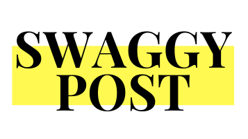 Swaggy Post