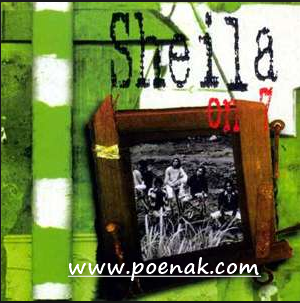 Album Sheila On 7 (1999)