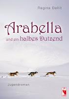 http://leseglueck.blogspot.de/2012/11/arabella-und-ein-halbes-dutzend.html