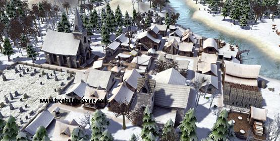 Banished-PC-Game-Free-Download