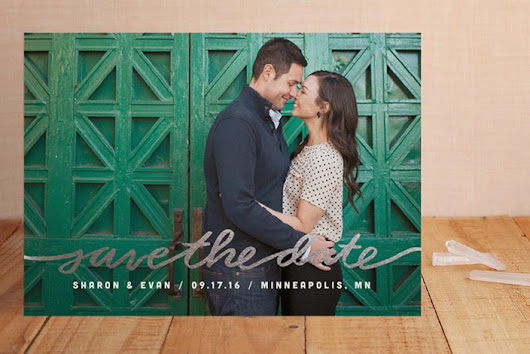 Girl Meets Globe Loves Minted