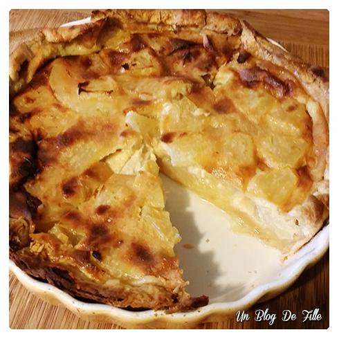 http://unblogdefille.blogspot.com/2015/05/recette-tarte-lananas.html
