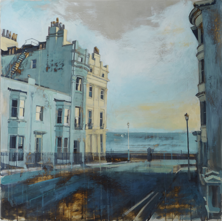 03-Chichester-Place-Brighton-Camilla-Dowse-Soothing-Architectural-Acrylic-Paintings-www-designstack-co