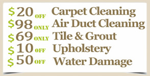 http://carpetcleaning-bellairetx.com/coupon.html