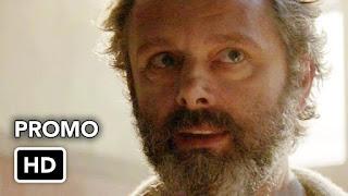 Prodigal Son Episódio 1x11 Teaser